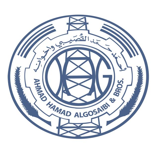 Ahmed Hamad Algosaibi & Brothers Group
