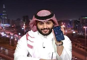 المغرد عبد الله الفوزان