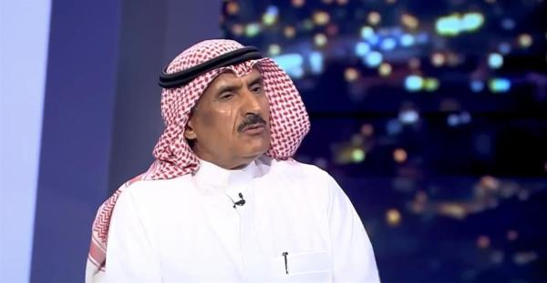 A former security official talks about the most prominent problems in the old Hajj seasons (video)