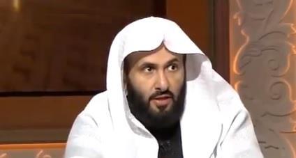 أخبار 24 وزير العدل يرد على من يقول إن إلغاء إيقاف الخدمات ضي ع