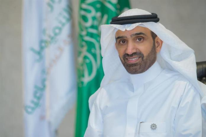 Ahmed Al-Rajhi