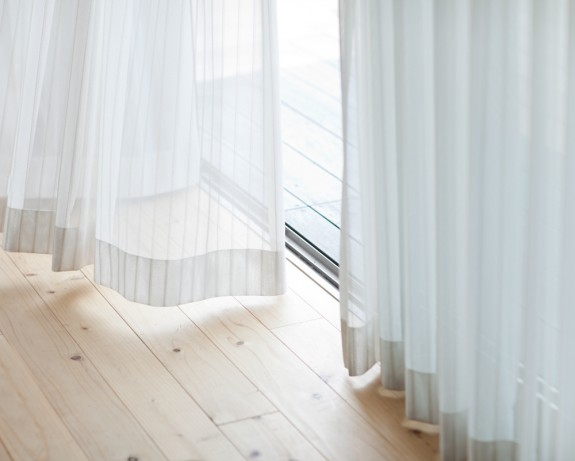 Curtain Cleaners  How To Clean Curtains Cleanipedia