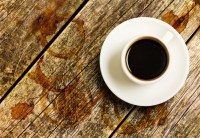 Coffee Stains | How to Remove Coffee Stains | Cleanipedia