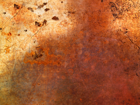 Rust Remover  How To Remove Rust Stains  Cleanipedia