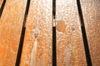 Remove Water Stains from Wood & Other Surfaces   Cleanipedia