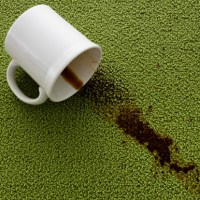 How to Get Coffee Stains Out of Carpet | Cleanipedia