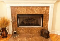 How to Clean a Marble Fireplace | Cleanipedia