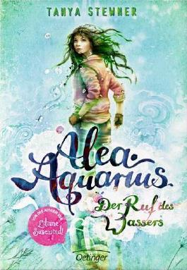 https://i0.wp.com/s3-eu-west-1.amazonaws.com/cover.allsize.lovelybooks.de/Alea-Aquarius---Der-Ruf-des-Wassers-9783789147470_xxl.jpg