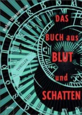 https://i0.wp.com/s3-eu-west-1.amazonaws.com/cover.allsize.lovelybooks.de/Das-Buch-aus-Blut-und-Schatten-9783401068114_xxl.jpg?resize=284%2C400