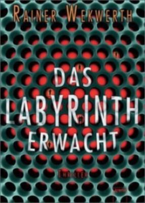https://i0.wp.com/s3-eu-west-1.amazonaws.com/cover.allsize.lovelybooks.de/Das-Labyrinth-erwacht-9783401067889_xxl.jpg?resize=286%2C400