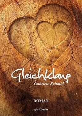https://i0.wp.com/s3-eu-west-1.amazonaws.com/cover.allsize.lovelybooks.de/Gleichklang-B00GQ4U66M_xxl.jpg