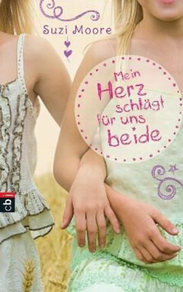 https://i0.wp.com/s3-eu-west-1.amazonaws.com/cover.allsize.lovelybooks.de/Mein-Herz-schlagt-fur-uns-beide-9783570156452_xxl.jpg?w=640