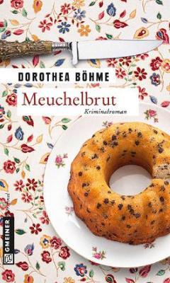 https://i0.wp.com/s3-eu-west-1.amazonaws.com/cover.allsize.lovelybooks.de/Meuchelbrut-9783839215142_xxl.jpg?resize=240%2C400