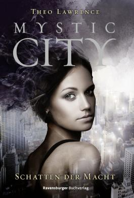 https://i0.wp.com/s3-eu-west-1.amazonaws.com/cover.allsize.lovelybooks.de/Mystic-City-3---Schatten-der-Macht-9783473401192_xxl.jpg