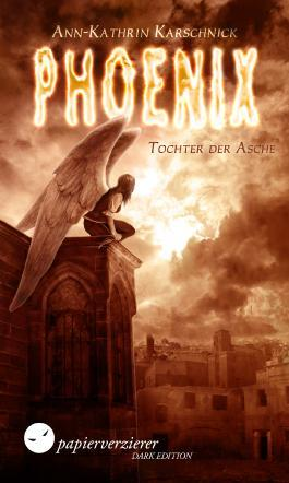 https://i0.wp.com/s3-eu-west-1.amazonaws.com/cover.allsize.lovelybooks.de/Phoenix---Tochter-der-Asche-9783944544052_xxl.jpg