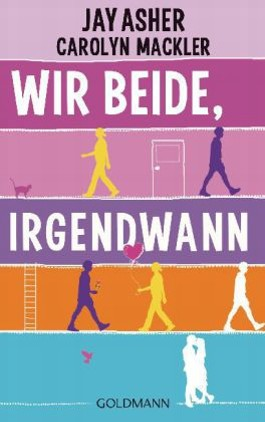 https://i0.wp.com/s3-eu-west-1.amazonaws.com/cover.allsize.lovelybooks.de/Wir-beide--irgendwann-9783442480166_xxl.jpg?w=640