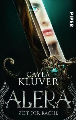 https://i0.wp.com/s3-eu-west-1.amazonaws.com/cover.allsize.lovelybooks.de/alera___zeit_der_rache-9783492268769_xxl.jpg