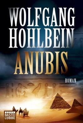 https://i0.wp.com/s3-eu-west-1.amazonaws.com/cover.allsize.lovelybooks.de/anubis-9783404270705_xxl.jpg
