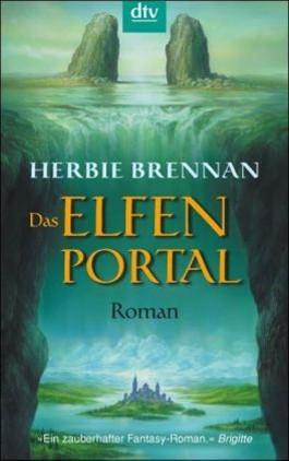 https://i0.wp.com/s3-eu-west-1.amazonaws.com/cover.allsize.lovelybooks.de/das_elfenportal-9783423208932_xxl.jpg