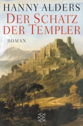 https://i0.wp.com/s3-eu-west-1.amazonaws.com/cover.allsize.lovelybooks.de/der_schatz_der_templer-9783596151783_xxl.jpg
