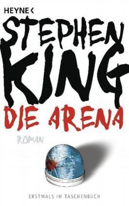 https://i0.wp.com/s3-eu-west-1.amazonaws.com/cover.allsize.lovelybooks.de/die_arena-9783453435230_xxl.jpg
