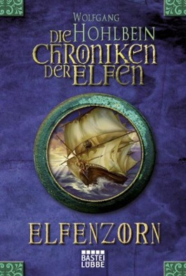 https://i0.wp.com/s3-eu-west-1.amazonaws.com/cover.allsize.lovelybooks.de/die_chroniken_der_elfen__elfenzorn-9783404206711_xxl.jpg