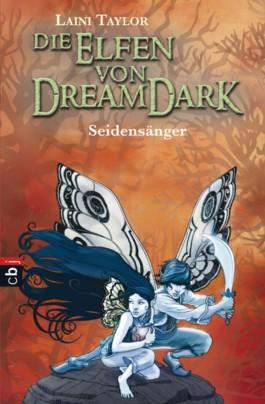 https://i0.wp.com/s3-eu-west-1.amazonaws.com/cover.allsize.lovelybooks.de/die_elfen_von_dreamdark___seidensaenger-9783570219713_xxl.jpg
