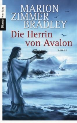 https://i0.wp.com/s3-eu-west-1.amazonaws.com/cover.allsize.lovelybooks.de/die_herrin_von_avalon-9783453352148_xxl.jpg