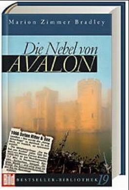https://i0.wp.com/s3-eu-west-1.amazonaws.com/cover.allsize.lovelybooks.de/die_nebel_von_avalon-9783898971072_xxl.jpg