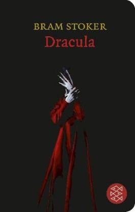 https://i0.wp.com/s3-eu-west-1.amazonaws.com/cover.allsize.lovelybooks.de/dracula-9783596512324_xxl.jpg