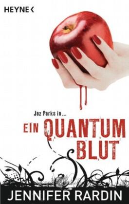 https://i0.wp.com/s3-eu-west-1.amazonaws.com/cover.allsize.lovelybooks.de/ein_quantum_blut-9783453525856_xxl.jpg