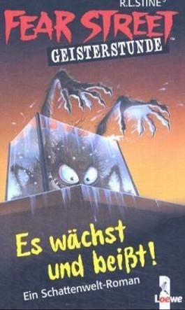 https://i0.wp.com/s3-eu-west-1.amazonaws.com/cover.allsize.lovelybooks.de/es_waechst_und_beisst_-9783785548240_xxl.jpg
