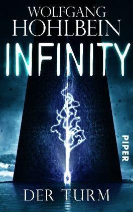https://i0.wp.com/s3-eu-west-1.amazonaws.com/cover.allsize.lovelybooks.de/infinity-9783492268790_xxl.jpg