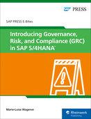 SAP PRESS  Official Site