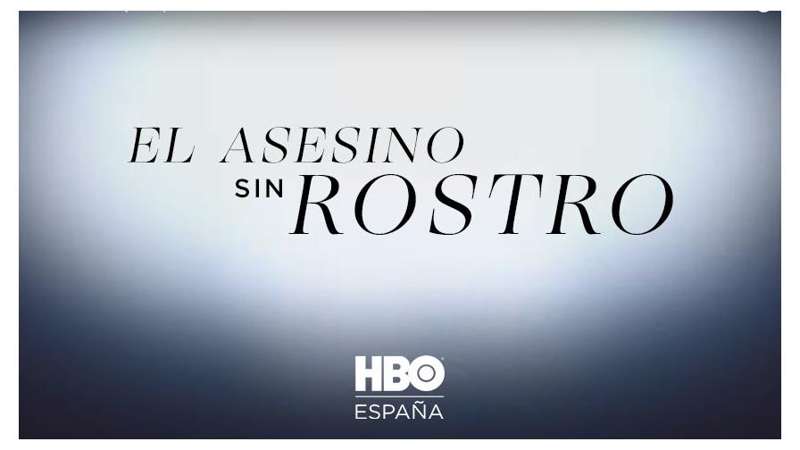 HBO Amazon estrenos junio