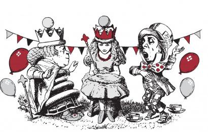 chessfest crop