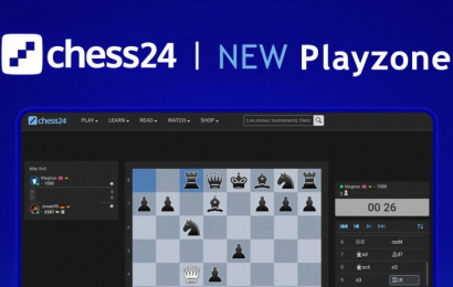 new playzone teaser
