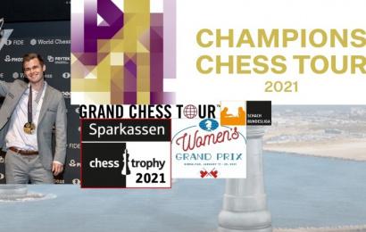chess calendar 2021 v2 teaser
