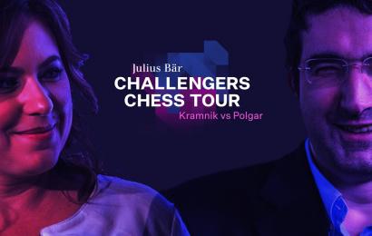polgar kramnik challengers v2
