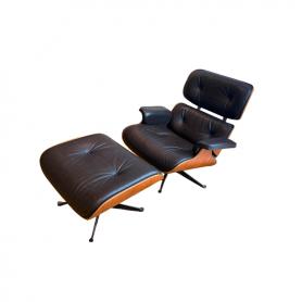 Tavolini banconi vasi dondoli pergolati & Poltrone Chaise Longue Di Design Firmate Acquista Online Deesup