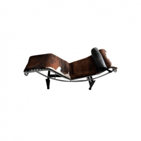 Karin chaise longu e is the perfect piece to add timeless style and glamour to living rooms, entrance halls and bedrooms. Poltrone Chaise Longue Di Design Firmate Acquista Online Deesup