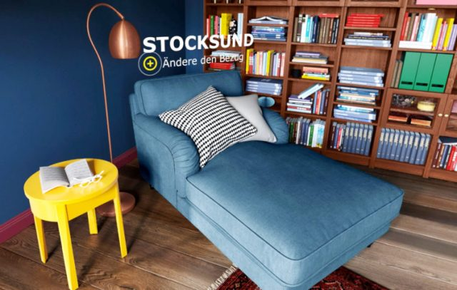 Image result for Furniture ikea