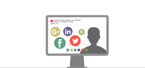 digitalpact Social Media Benefits