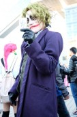 Comiket-89-Anime-Manga-Cosplay-Day-1-60