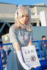 Comiket-89-Anime-Manga-Cosplay-Day-1-53