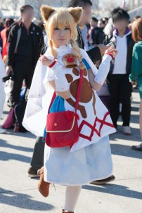Comiket-89-Anime-Manga-Cosplay-Day-1-50