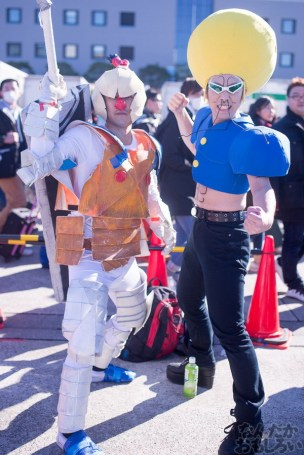 Comiket-89-Anime-Manga-Cosplay-Day-1-30