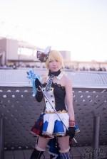 Comiket-89-Anime-Manga-Cosplay-Day-1-28