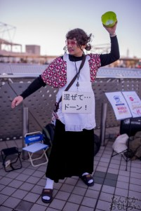 Comiket-89-Anime-Manga-Cosplay-Day-1-24