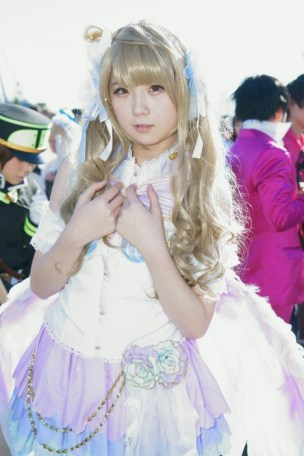 Comiket-89-Anime-Manga-Cosplay-Day-1-56